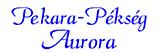 Pekara Aurora