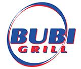 BUBI GRILL