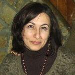 Biljana Grbatinić