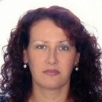 Biljana Mandik