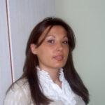 Ivana Stepanov