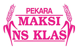 Maksi NS Klas 2
