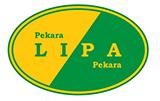 Pekara LIPA gv