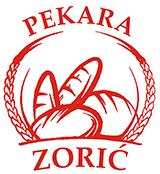 Pekara ZORIC gv
