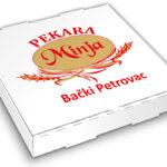 Kutije za picu